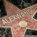 alexwang
