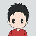 Jaron_Yin